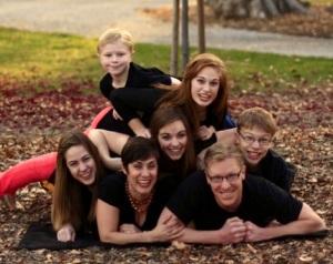 familypile